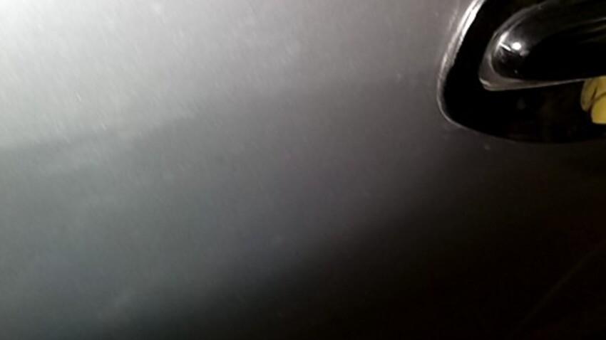 [OLX Autos] Toyota Calya 1.2 G Bensin A/T 2017